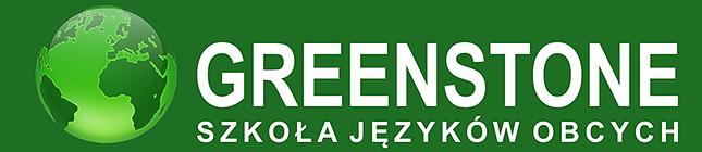 GREENSTONE | szkoła językowa Wieruszów